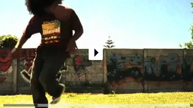 Zum Video: The Creators