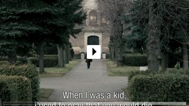 Zum Video: Bittere Kirschen