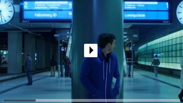 Zum Video: 90 Minuten - Das Berlin Projekt