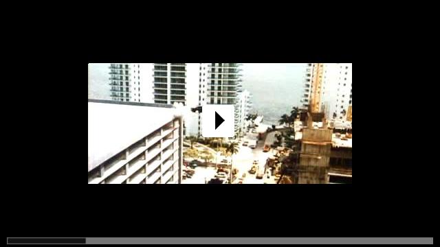 Zum Video: The Transporter 2