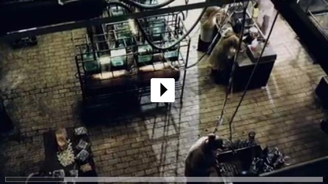 Zum Video: Dredd (3D)