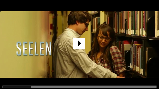 Zum Video: Celeste and Jesse Forever