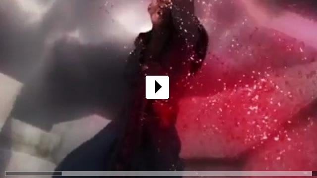 Zum Video: Dragon Age: Dawn of the Seeker