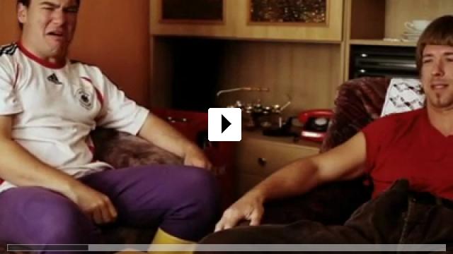 Zum Video: Elsterglanz - Im Banne der Rouladenkönigin