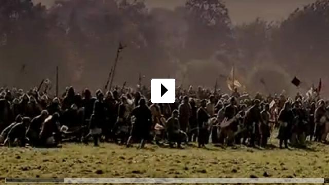 Held Der Gladiatoren Stream