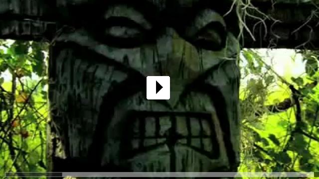 Zum Video: Sacred - Die Prophezeiung