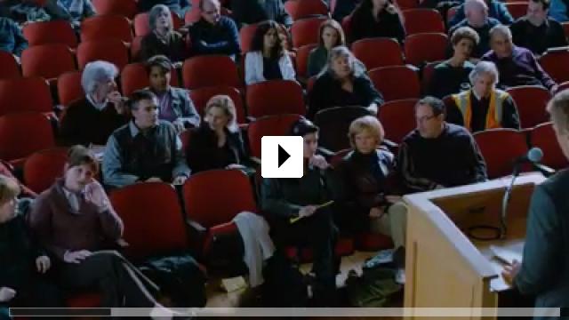 Zum Video: Das Schwergewicht