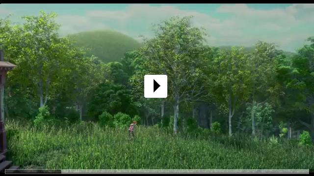 Zum Video: Epic - Verborgenes Königreich