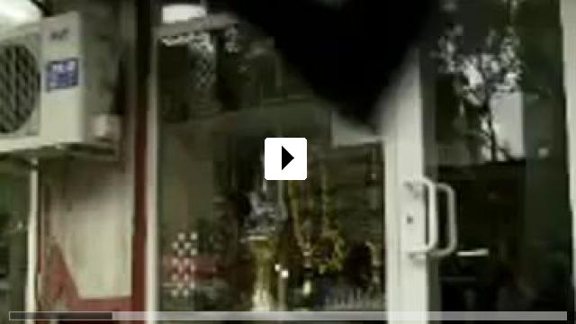 Zum Video: Assassin's Bullet