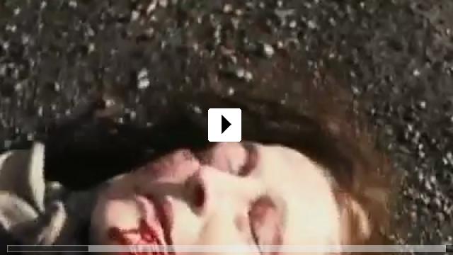 Zum Video: Roadkill