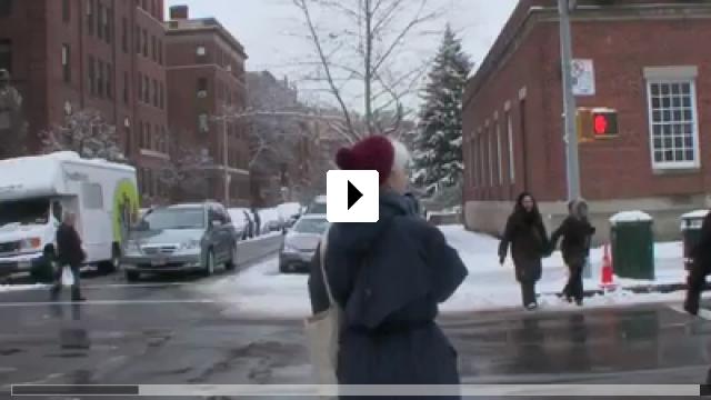 Zum Video: Craigslist Joe