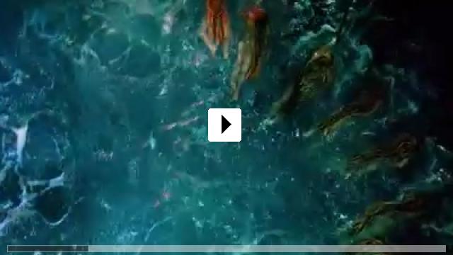 Zum Video: Cirque du Soleil: Traumwelten