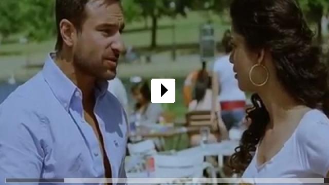 Zum Video: Cocktail