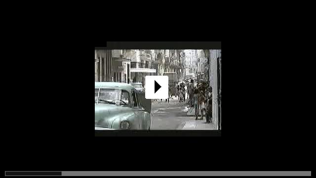 Zum Video: Havanna Mi Amor