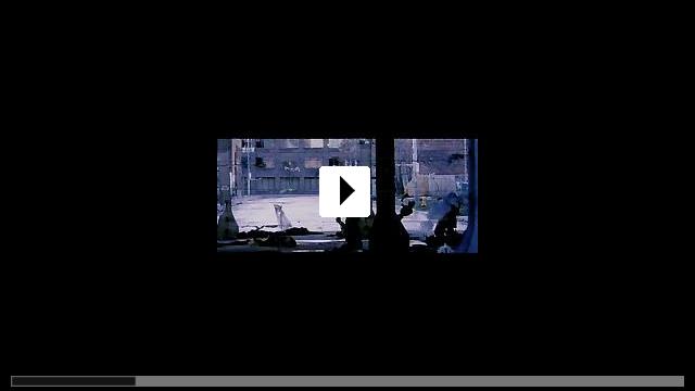 Zum Video: Land of the Dead