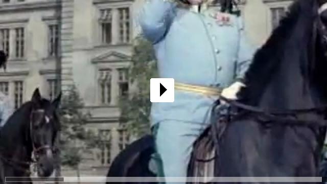 Zum Video: Kaiserjäger