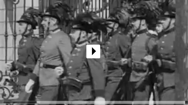Zum Video: Kaiserwalzer