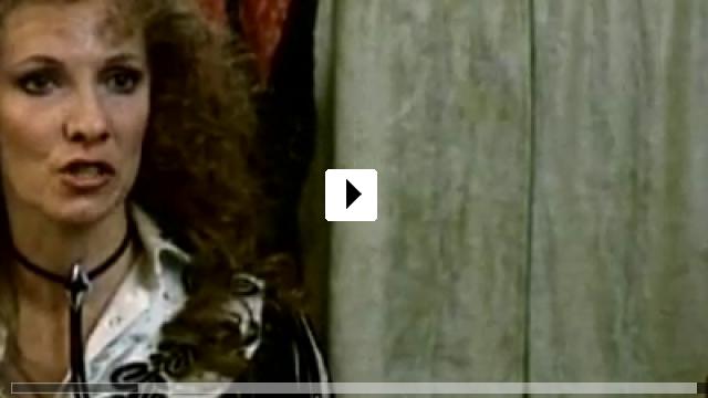 Zum Video: Tender Mercies – Comeback der Liebe