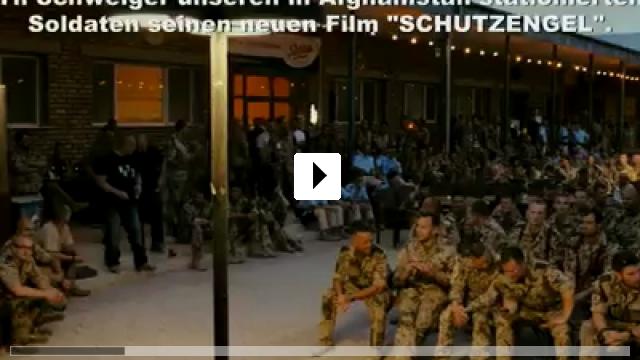 Zum Video: Schutzengel