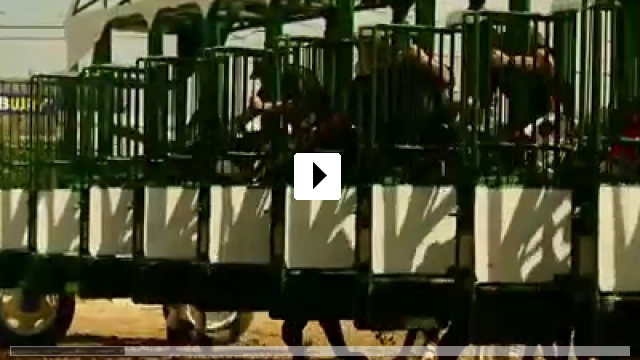Zum Video: Ponies