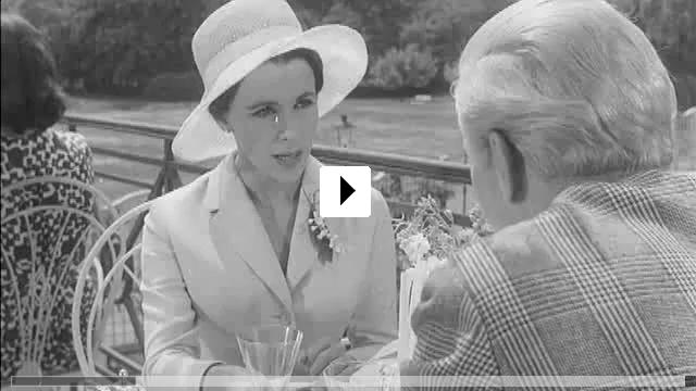 Zum Video: Die Schachnovelle