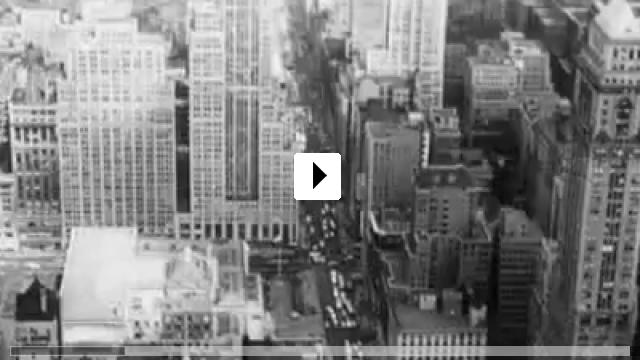 Zum Video: Schüsse aus dem Geigenkasten