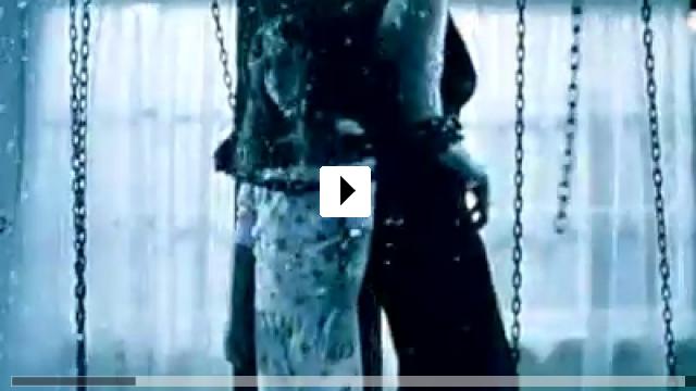 Zum Video: Hellraiser Inferno