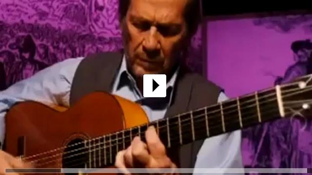 Zum Video: Flamenco, Flamenco