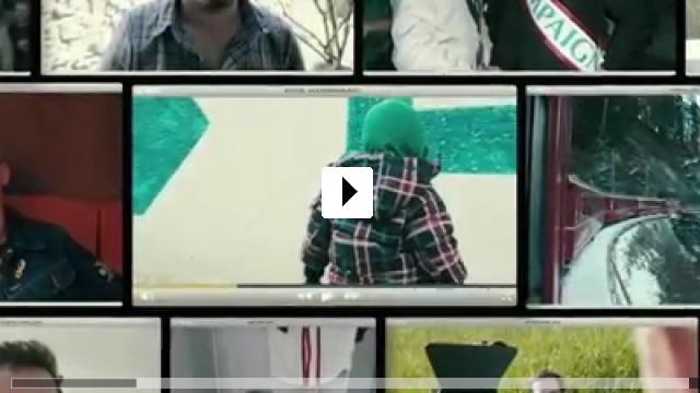 Zum Video: Speed - Auf der Suche nach der verlorenen Zeit