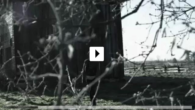 Zum Video: The Day