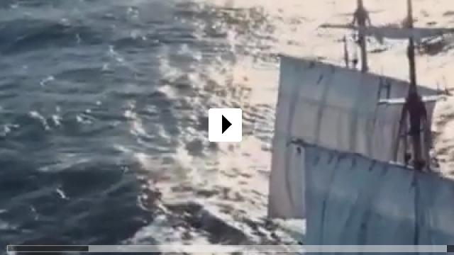 Zum Video: Treasure Island
