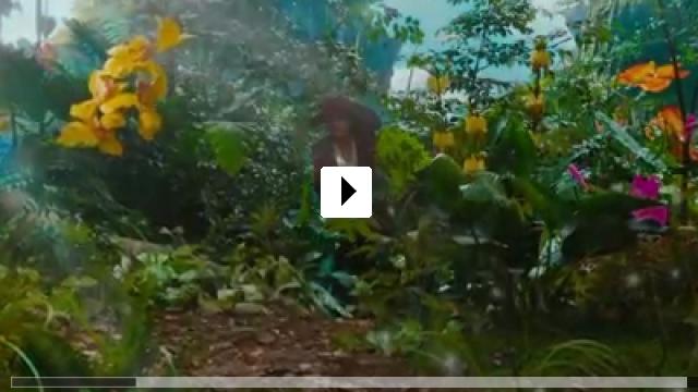 Zum Video: Fantastische Welt von Oz