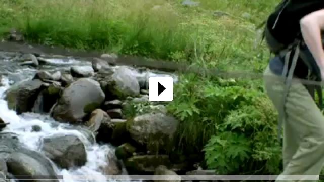 Zum Video: The Loneliest Planet