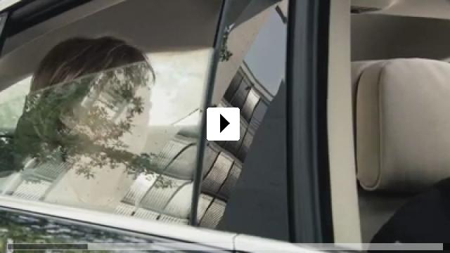 Zum Video: Doppelleben