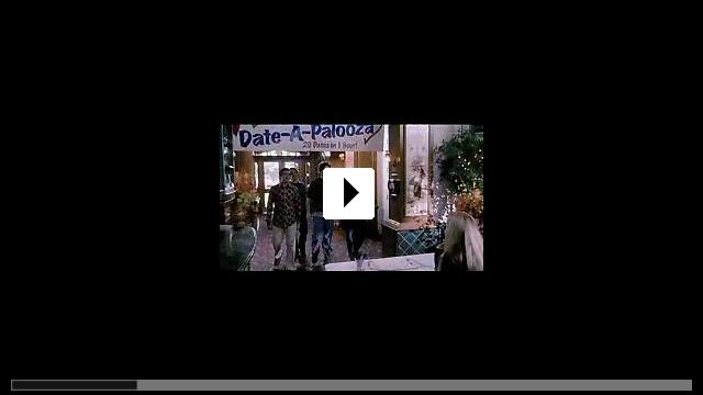 Zum Video: Jungfrau (40), männlich, sucht...