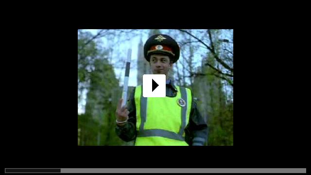 Zum Video: You I Love