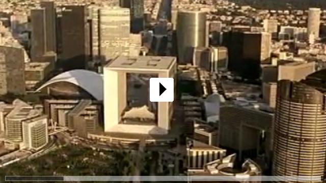 Zum Video: Irène