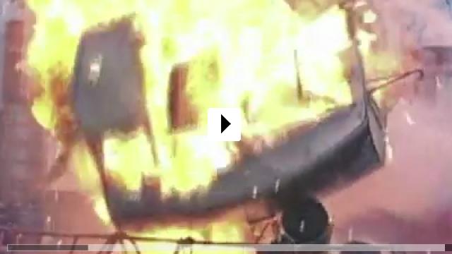 Zum Video: The Good Cop