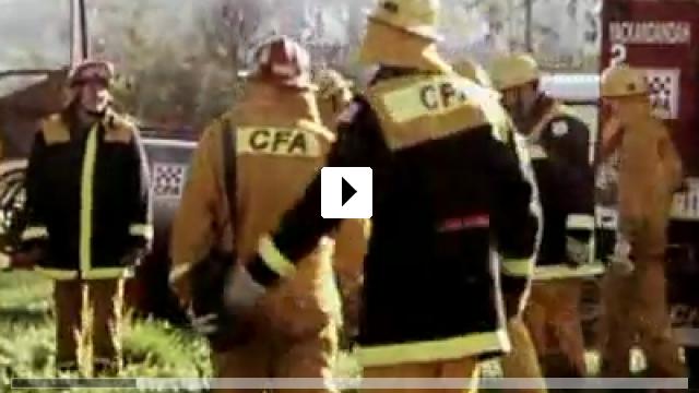 Zum Video: Schräge Bettgesellen