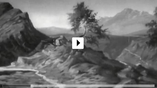 Zum Video: Der Stand der Dinge