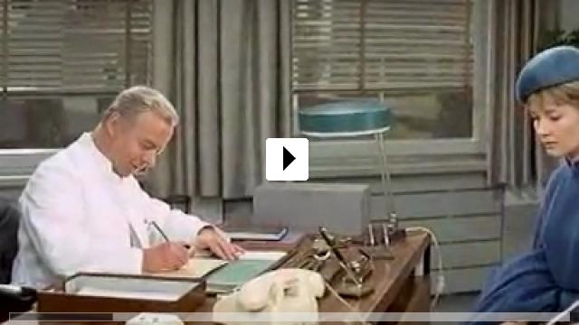 Zum Video: Dr. med. Hiob Prätorius
