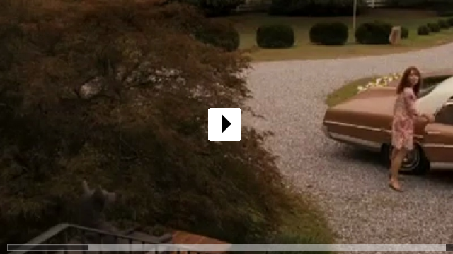 Zum Video: Jayne Mansfield's Car