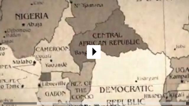 Zum Video: The Ambassador