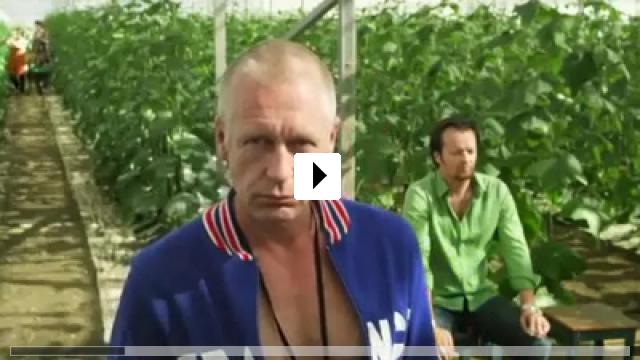 Zum Video: Der böse Onkel