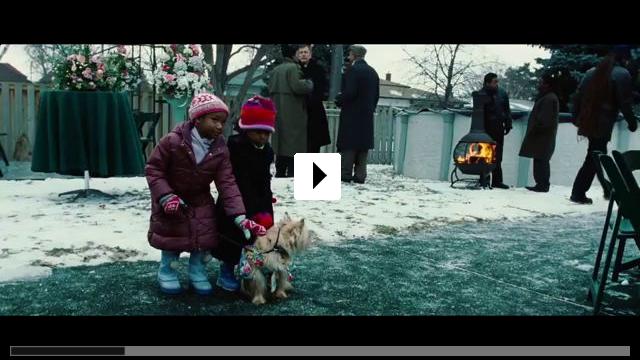Zum Video: Vier Brüder