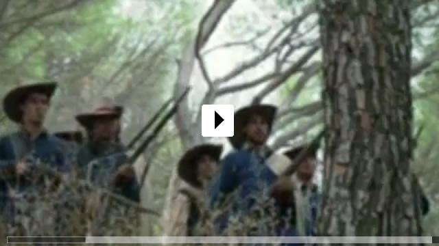 Zum Video: Der Adler des Königs