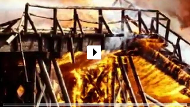 Zum Video: Die Sonne, die uns täuscht - Der Exodus