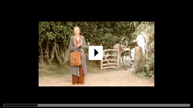 Zum Video: Der Duft von Lavendel