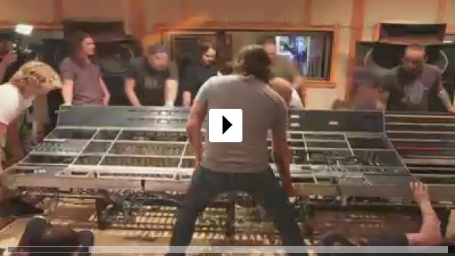 Zum Video: Sound City