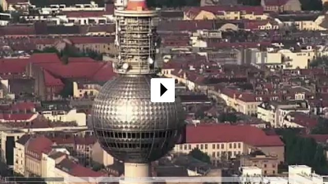 Zum Video: Goldrausch - Die Geschichte der Treuhand